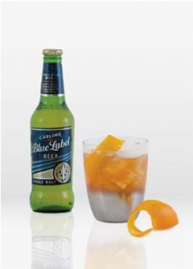 web-beer-blue fashioned