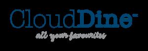 CloudDine franchise