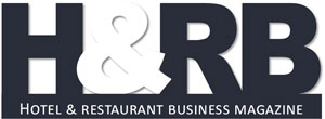 Restaurant Business Magazine